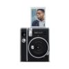 Kép 10/12 - Fujifilm Instax Mini 40 instant fényképezőgép