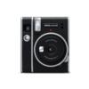 Kép 11/12 - Fujifilm Instax Mini 40 instant fényképezőgép