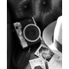 Kép 5/5 - 03_fujifilm_instax_film_monochrome_image-instaxshop