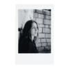 Kép 4/5 - 04_fujifilm_instax_film_monochrome_image2-instaxshop