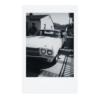 Kép 3/5 - 05_fujifilm_instax_film_monochrome_image3-instaxshop