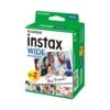 Kép 2/3 - Fujifilm instax wide color glossy film instaxshop hu 03