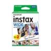 Kép 1/3 - Fujifilm instax wide color glossy film instaxshop hu 04