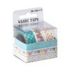 Kép 1/3 - Fujifilm Instax Washi Tape BABY szett