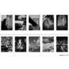 Kép 2/5 - Fujifilm Instax Mini Monochrome film