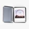 Kép 2/3 - 01 fujifilm instax square album