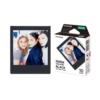 Kép 3/4 - Fujifilm instax square black film