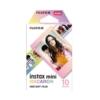 Kép 1/2 - Fujifilm instax mini macaron film