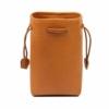 Kép 1/4 - Instax mini pouch puha tok 07