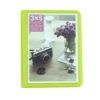 Kép 1/6 - Caiul instax wide album lime