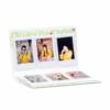 Kép 4/4 - Instax mini lovable album instaxshop 01