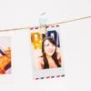 Kép 2/3 - Peppa Malac Mini csipesz készlet