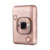 Kép 5/10 - Fujifilm instax mini liplay hibrid fenykepezogep blush gold instaxshop 06