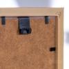 Kép 2/5 - Fujifilm instax mini double képkeret instaxshop 01