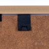 Kép 4/5 - Fujifilm instax mini double képkeret instaxshop 02 800x800