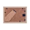Kép 5/5 - Fujifilm instax mini double képkeret instaxshop 03 800x800