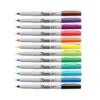 Kép 4/4 - Sharpie ultra fine színes alkoholos filctoll 01