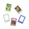 Kép 5/17 - Instax mini magneses mozaik keret instaxshop hu 22