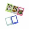 Kép 6/17 - Instax mini magneses mozaik keret instaxshop hu 23