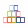 Kép 7/17 - Instax mini magneses mozaik keret instaxshop hu 24