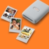 Kép 7/22 - Fujifilm instax mini link fotonyomtato instaxshop 12