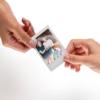 Kép 21/22 - Fujifilm instax mini link fotonyomtato instaxshop 39