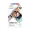 Kép 1/4 - Instax mini mermaid film instaxshop 03 800x800