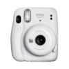 Kép 1/6 - Fujifilm instax mini 11 instaxshop 02