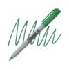 Kép 2/2 - Sharpie ultra fine marker green instaxshop 01