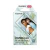 Kép 1/3 - Fujifilm instax mini blue marble film instaxshop hu 01