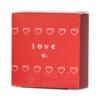 Kép 3/3 - Instax washi tape love instaxshop webaruhaz 01