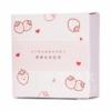 Kép 3/3 - Washi Tape Öntapadós Ragszalag - Strawberry