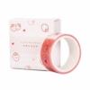 Kép 1/3 - Washi Tape Öntapadós Ragszalag - Strawberry