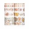 Kép 1/5 - Instax washi tape szett kutyas instaxshop webaruhaz 02 800x800