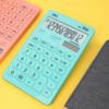 Kép 3/4 - Deli touch asztali számológép 01