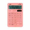 Kép 1/4 - Deli touch asztali számológép 0332