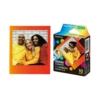 Kép 2/4 - Fujifilm instax square rainbow film instaxshop 02