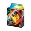 Kép 3/4 - Fujifilm instax square rainbow film instaxshop 04