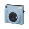 Kép 7/14 - Fujifilm instax square sq1 instant fényképezőgép glacier blue instaxshop 08