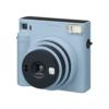 Kép 8/14 - Fujifilm instax square sq1 instant fényképezőgép glacier blue instaxshop 09