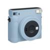Kép 9/14 - Fujifilm instax square sq1 instant fényképezőgép glacier blue instaxshop 10