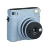 Kép 10/14 - Fujifilm instax square sq1 instant fényképezőgép glacier blue instaxshop 11