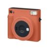 Kép 6/14 - Fujifilm instax square sq1 instant fényképezőgép terracotta orange instaxshop 07