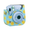 Kép 15/15 - Instax Mini 11 Lemon tok