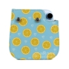 Kép 13/15 - Instax Mini 11 Lemon tok