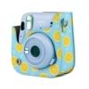Kép 11/15 - Instax Mini 11 Lemon tok