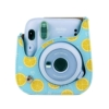 Kép 10/15 - Instax Mini 11 Lemon tok