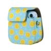 Kép 6/15 - Instax Mini 11 Lemon tok