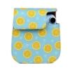 Kép 5/15 - Instax Mini 11 Lemon tok