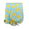 Kép 4/15 - Instax Mini 11 Lemon tok